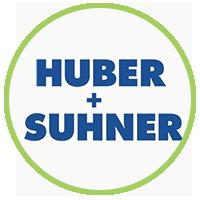 rilecoHuber+Suhner