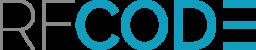 2015_RF_Code-Logo-Color