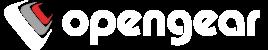 opengear-logo_W